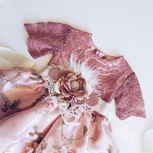 Laura Miranda Exclusive Designs
